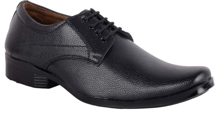 JUMPING SHOES formal shoes for men