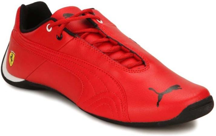 studija Groblje Turist puma girls shoes