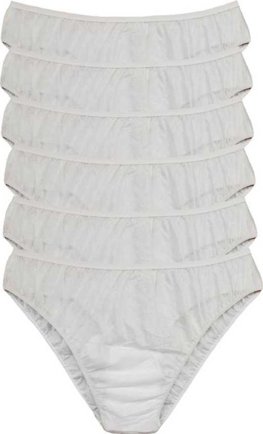 6912c2ad5a8c Boldnyoung Women Disposable White Panty - Buy Boldnyoung Women Disposable  White Panty Online at Best Prices in India | Flipkart.com