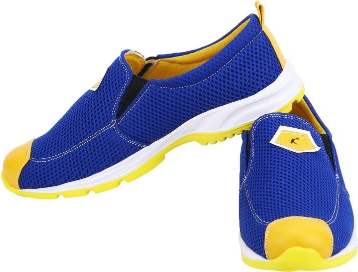 Kaneggye Running Shoes For Men - Buy