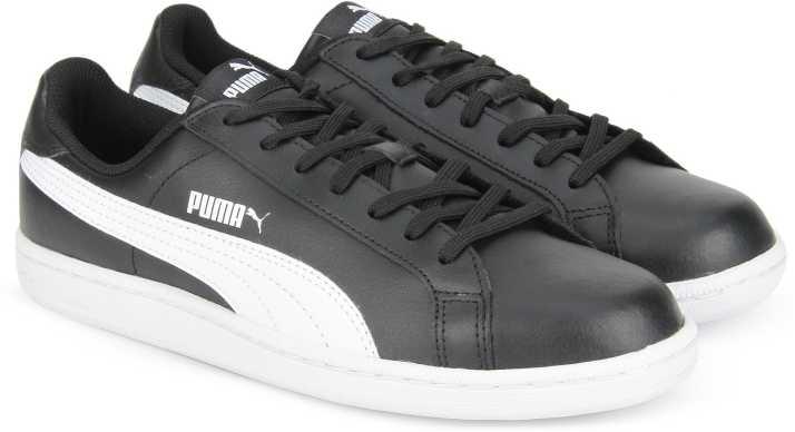 Puma Puma Smash L IDP Sneakers For Men