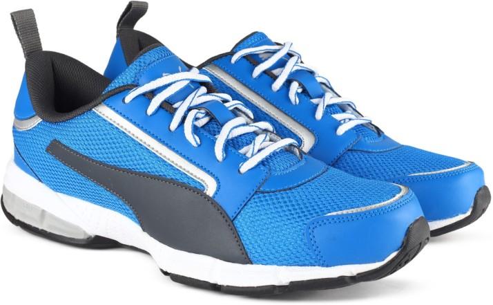Puma Triton IDP Sneakers For Men - Buy