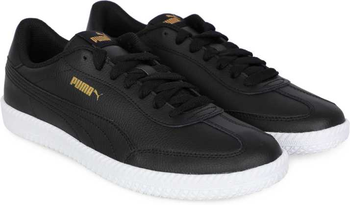 4f4869f1fbb5 Puma Astro Cup L Sneakers For Men - Buy Puma BlackPuma Black Color ...