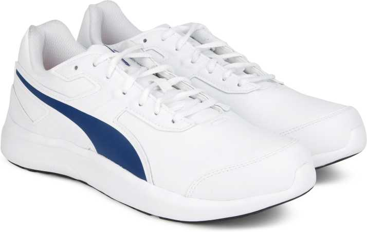 shop best sellers various design good out x Puma Escaper SL IDP Running Shoes For Men