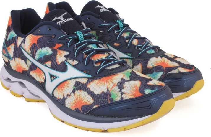 Mizuno WAVE RIDER 20 (Osaka) Running Shoes For Men Buy