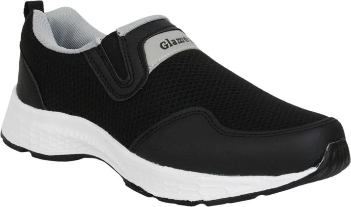 Glamour GMR_1504 Running Shoes For Men