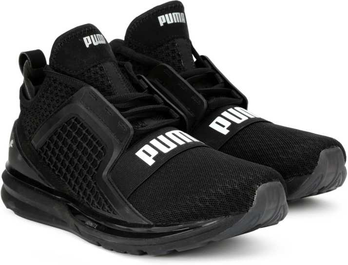 factory price 84b85 ceae9 Puma IGNITE Limitless Sneakers For Men