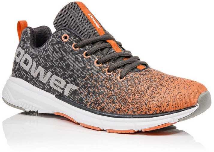 7c5d97103230 Bata Power Men s Storm Erupt Walking Shoes For Men - Buy Bata Power ...