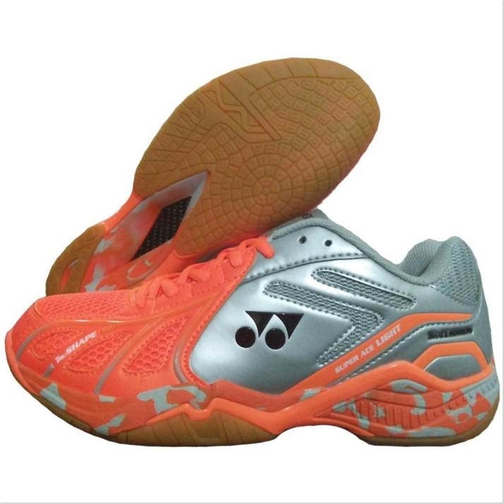 Yonex Badminton Shoes For Men - Buy