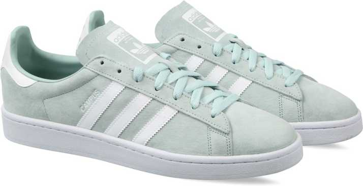 ADIDAS ORIGINALS Campus Sneakers For Men