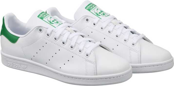 purchase cheap 1af41 df976 ADIDAS ORIGINALS STAN SMITH Sneakers For Men