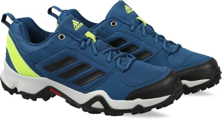 ADIDAS STORM RAISER II Outdoor Shoes