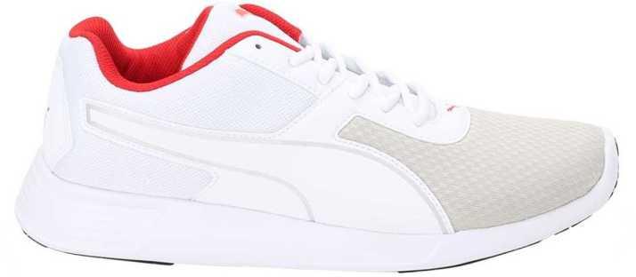 5e288d95601c Puma Puma Kor IDP Sneakers For Men - Buy Puma Puma Kor IDP Sneakers For Men  Online at Best Price - Shop Online for Footwears in India