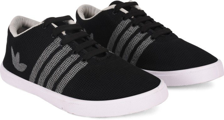 Nasty Frog Casual Shoes Casuals For Men