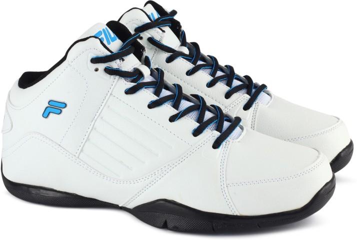 Fila CONCEPT 2 Basketball Shoes For Men