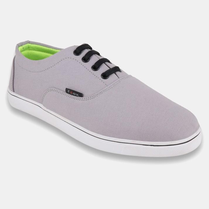 Foax Men's Shoes Sneakers For Men - Buy