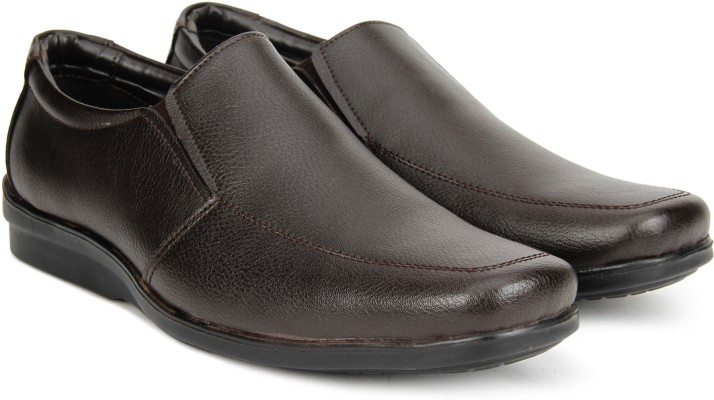 Bata EDGAR Formal Shoes For Men