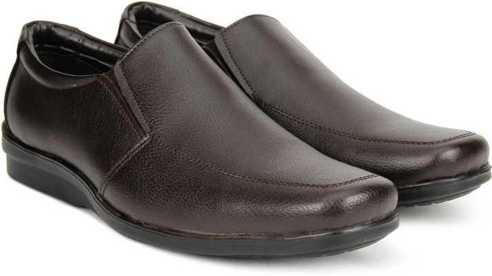 Image result for Bata Formal Shoes: