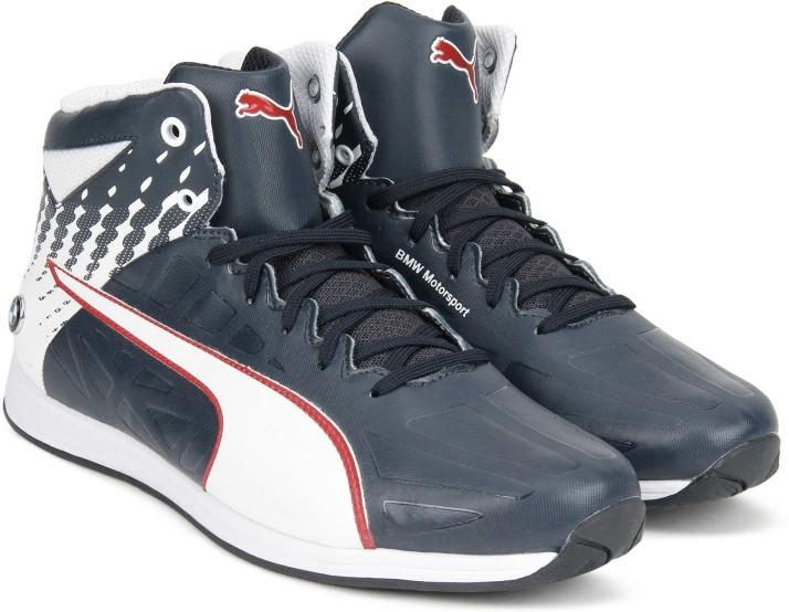 6585b3666 puma bmw motorsport shoes Promos PUMA