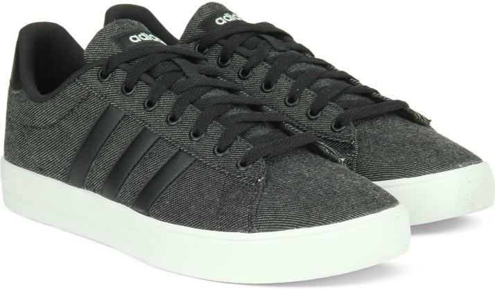 adidas homme sneakers 62.0