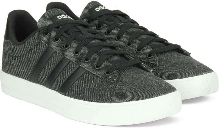 ADIDAS DAILY 2.0 Sneakers For Men