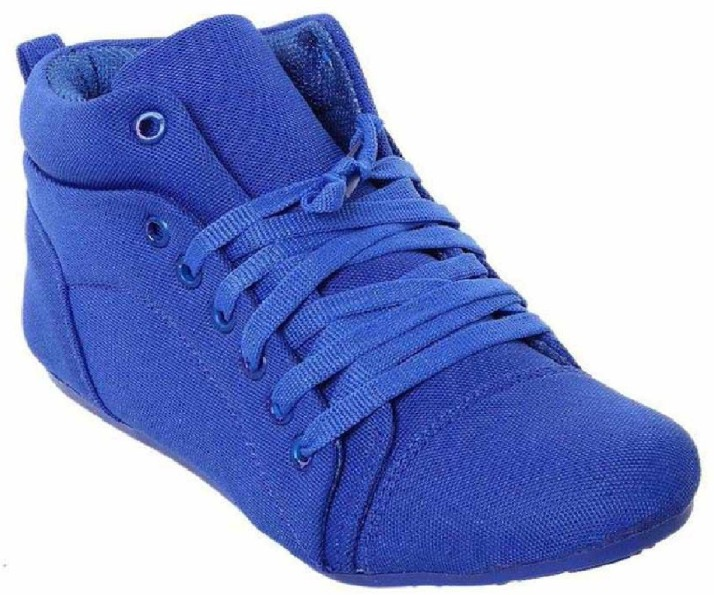 DARLING DEALS shoes::casual shoes