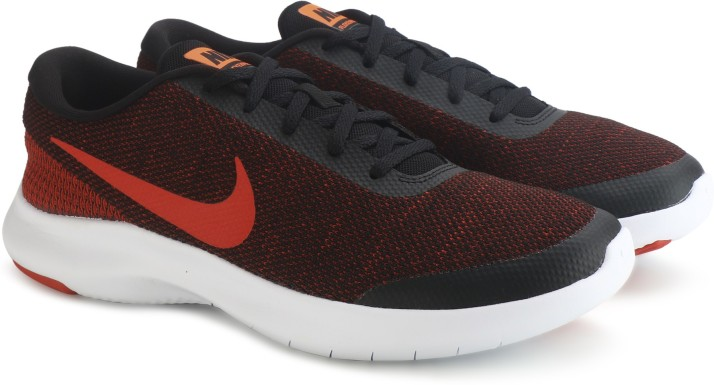 Nike FLEX EXPERIENCE RN 7 Running Shoes For Men