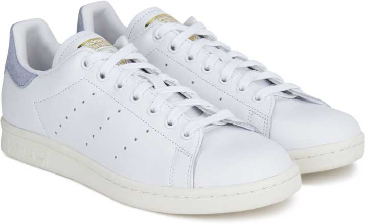 Frente Coincidencia Polinizador  ADIDAS ORIGINALS STAN SMITH W Sneakers For Women - Buy FTWWHT ...
