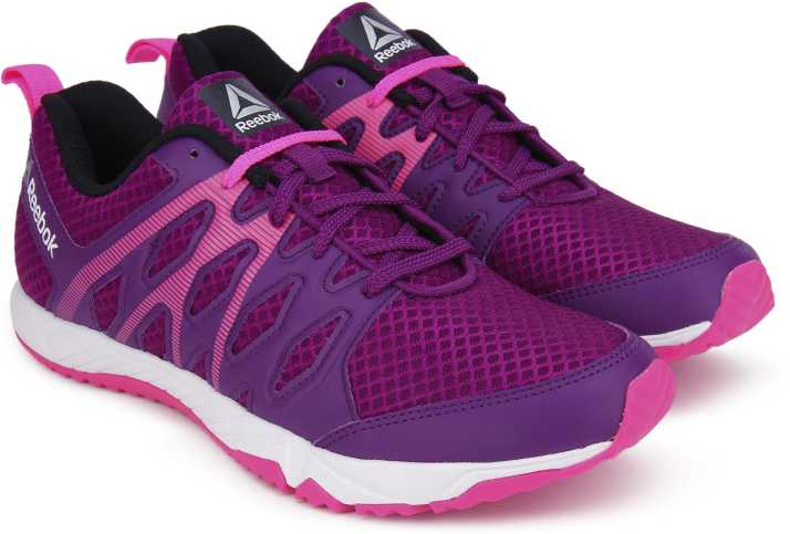 Home · Footwear · Women s Footwear · Sports Shoes · Running · REEBOK Running.  REEBOK ARCADE RUNNER ... e2365cc15