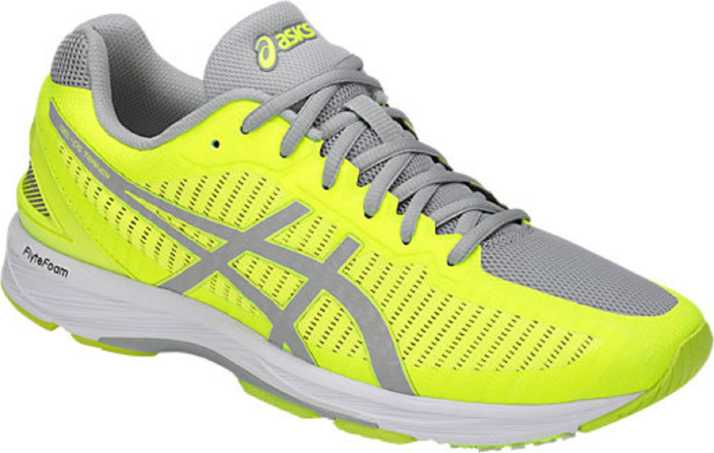 new product c1168 da12b Asics GEL-DS TRAINER 23 Running Shoes For Men