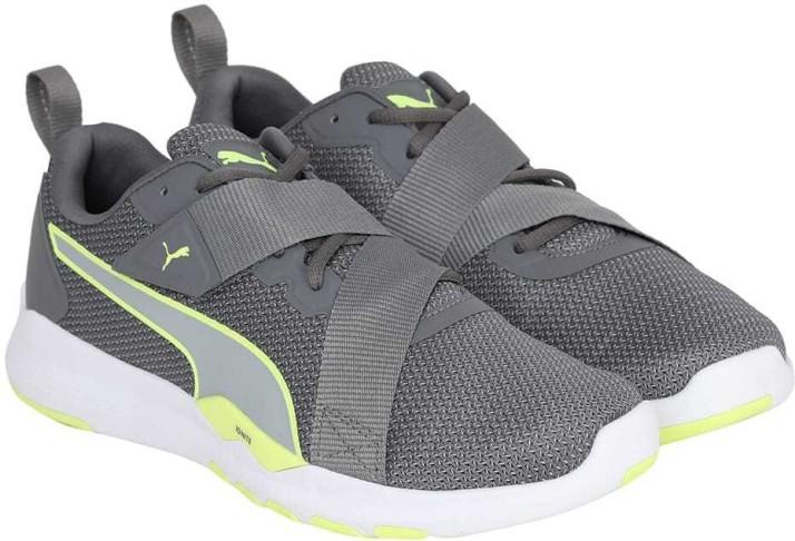 Puma IGNITE Flash XT Running Shoes For