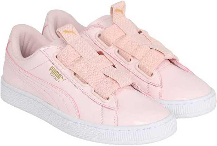 7cddbd0c10e Puma Basket Maze Wn s Sneakers For Women - Buy Puma Basket Maze Wn s ...
