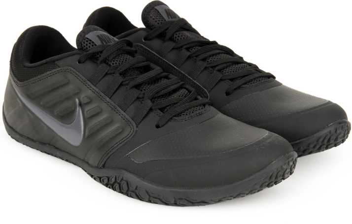 Men Blackmtlc Training Hematite Pernix Shoes Nike Buy For Air qnX70UAw4
