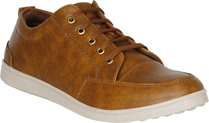 Shoe Island Sneakers For Men - Buy Shoe