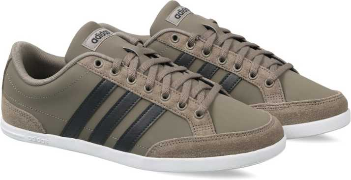 ADIDAS CAFLAIRE Tennis Shoes For Men