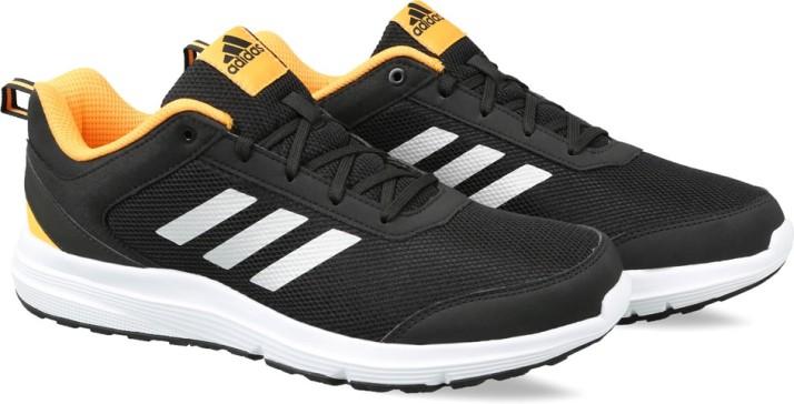 adidas erdiga 3 m running shoes price