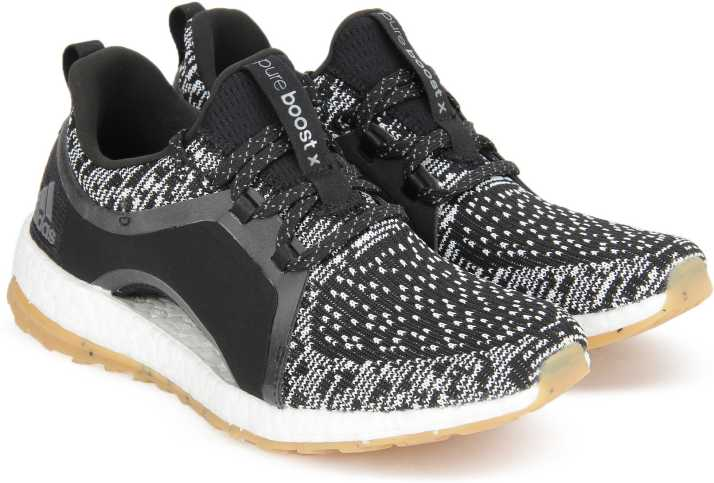 ADIDAS PUREBOOST X ALL TERRAIN Running Shoes For Women Buy