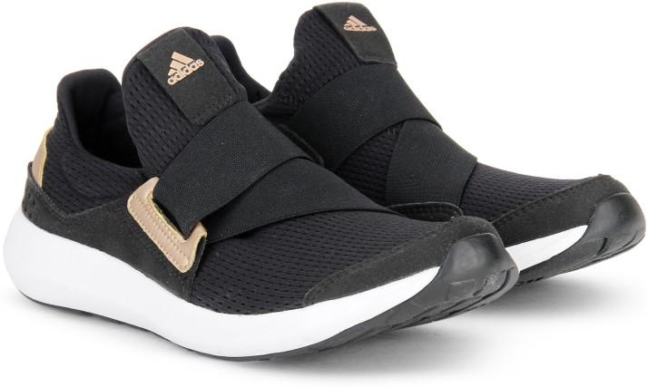 ADIDAS Kivaro Sl M Running Shoes For