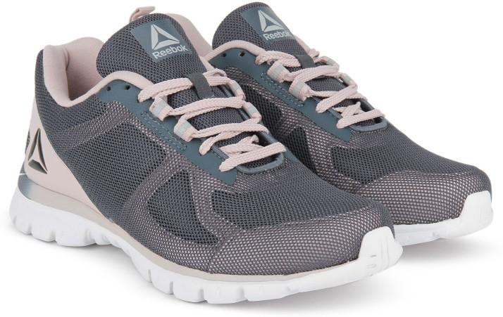 reebok super lite 2.0 running shoes