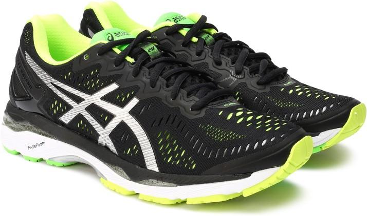 Asics GEL-KAYANO 23 Running Shoes For