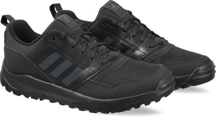 Adidas Naha Outdoor Shoes For Men Buy Cblack Carbon Cblack Color Adidas Naha Outdoor Shoes For Men Online At Best Price Shop Online For Footwears In India Flipkart Com