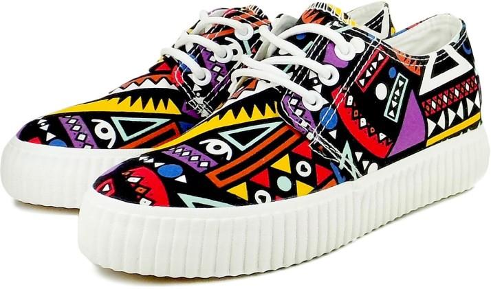 Ripley Sneakers For Women - Buy Ripley