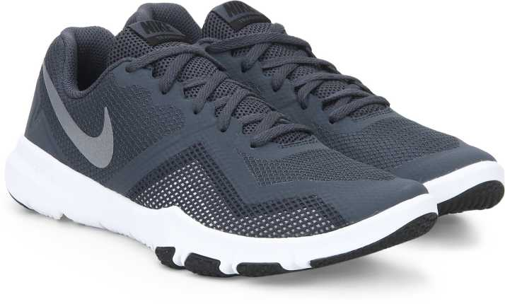 4af70875de972 Nike FLEX CONTROL II Training Shoes For Men - Buy THUNDER BLUE LIGHT ...