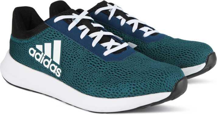 f13bf8bed055 ADIDAS ERDIGA 2.0 M Running Shoes For Men - Buy BLUNIT WHITE CBLACK ...