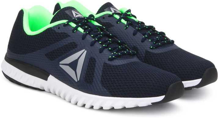 d92222fd48f6c6 ON OFFER. Home · Footwear · Men s Footwear · Sports Shoes · REEBOK Sports  Shoes. REEBOK DASH RUNNER ...