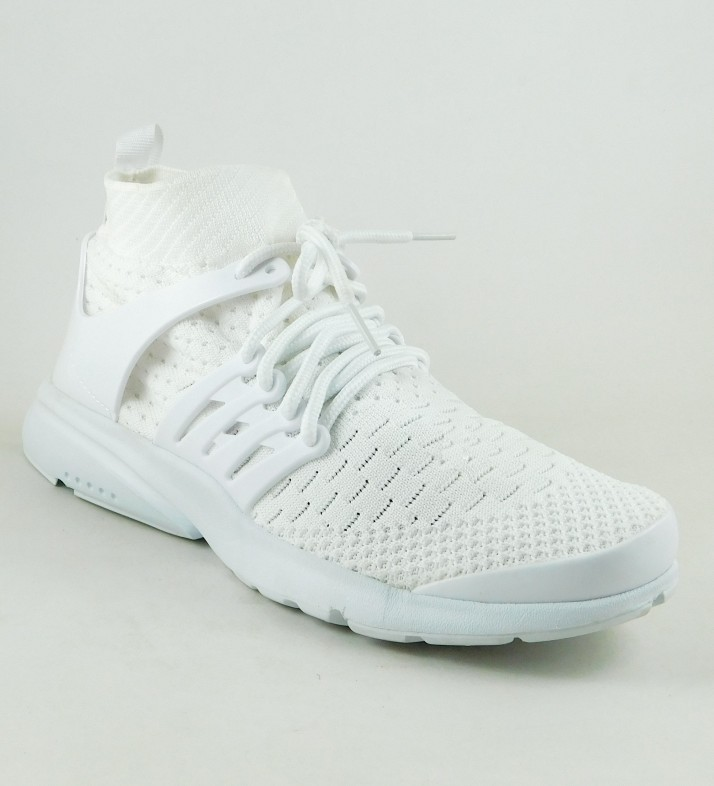 Air Sports PRESTO Running Shoes For Men