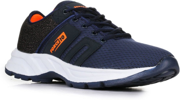 Liberty Force 10 Running Shoes For Men
