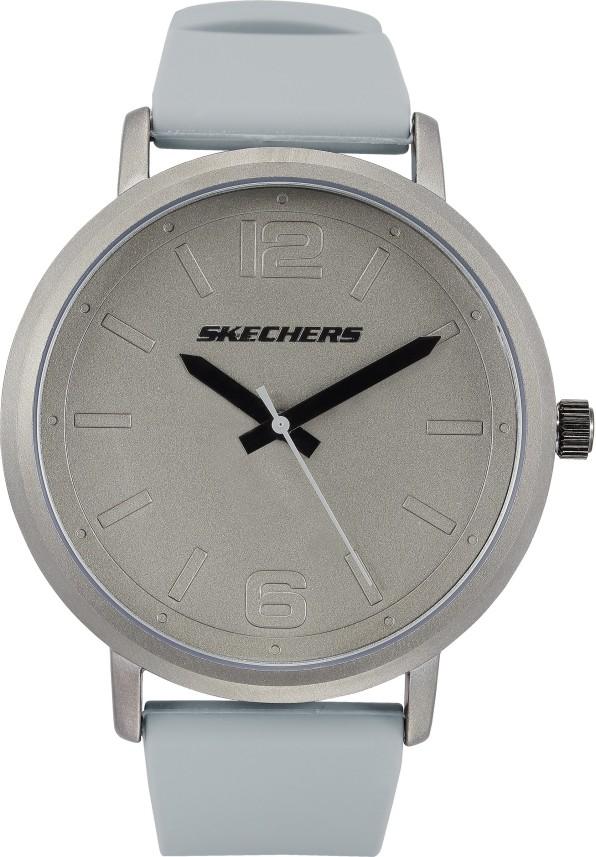 skechers watch