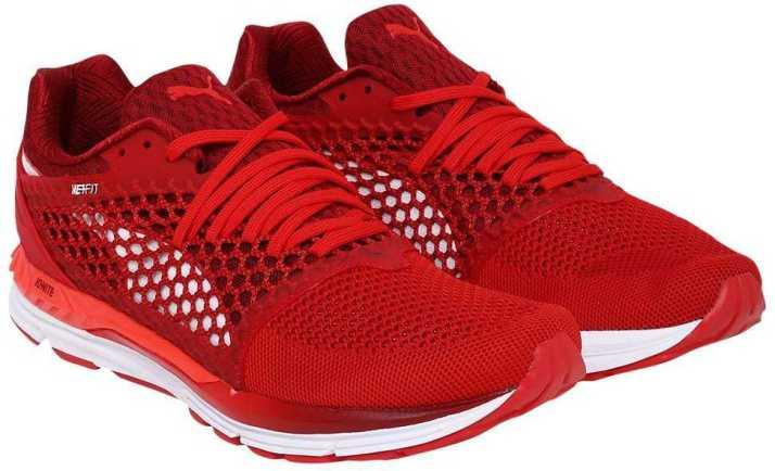 Puma Speed 600 IGNITE 3 Running Shoes For Men - Buy Puma Speed 600 ... 51edd015e