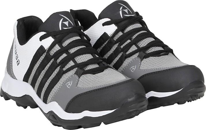 Kraasa Running Shoes For Men - Buy